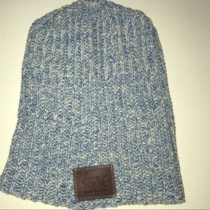Accessories - Love your melon beanie, never worn