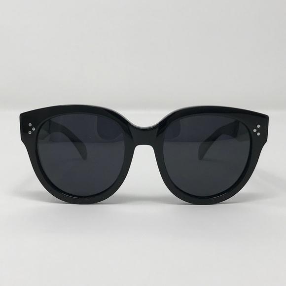 8cd5d39c46f9b Celine Accessories - 🆕Céline Audrey Polarized CL 41755 S Sunglasses