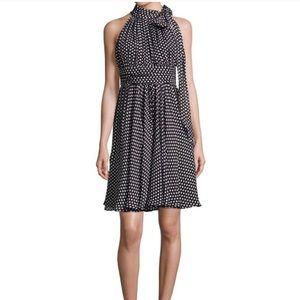 Milly New York size 4 dress