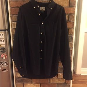 🎉SALE🎉 Old Navy Slim Fit Button Down Shirt