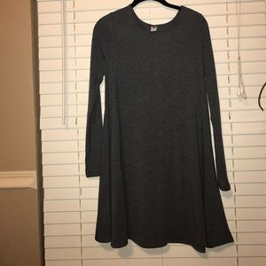 Old Navy dress Xs paid runs big $30 asking $20