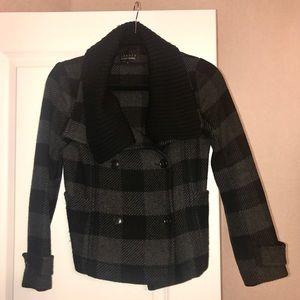 Theory jacket size S