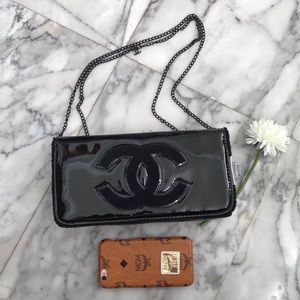 Chanel premium vip gift from beauty counter