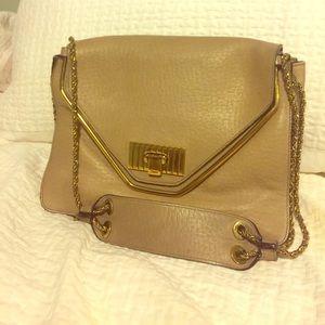 Chloe Sally bag