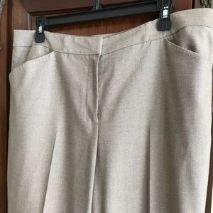 Antonio Melani Pants