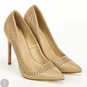 Anelia Heels