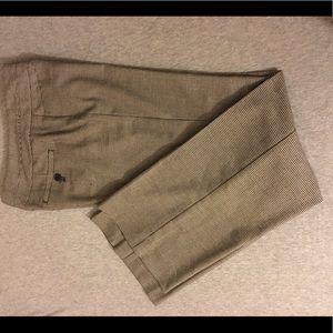 LOFT original petite trouser