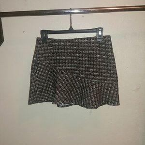 Tracy Evans Skirt