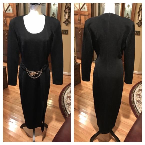 c0b95caec11c Farouche by Lori Weidner Dresses   Skirts - LOVELY vintage Farouche by Lori  Weidner dress