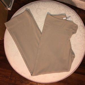 Kenneth Cole dress pants 👖 size 2 short