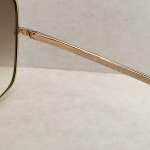 9180c07f1fe Celine Accessories - SALE Celine Sunglasses CL 41808 S