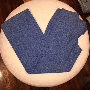 New York & Company dress pants 👖 size 2 petite