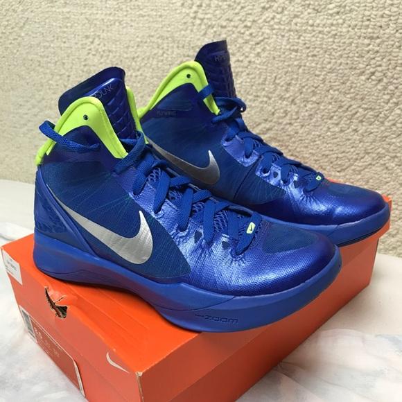 huge discount f11f2 e3117 Nike Zoom Hyperdunk 2011. M 59ec01102fd0b7eaee067481