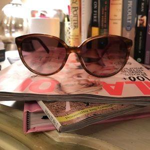 {fendi} sunglasses
