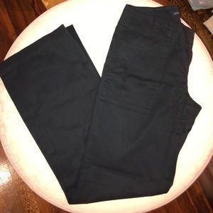 Banana Republic dress pants stretch size 2