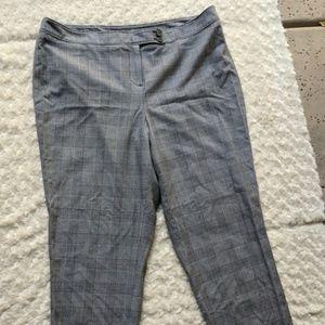 Lane Bryant womens size 18 pants