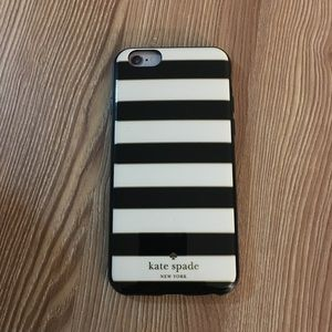 Kate Spade Authentic Phone Case