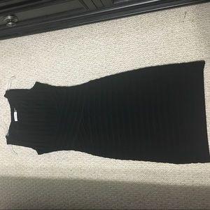 Beautiful Calvin Klein dress!!