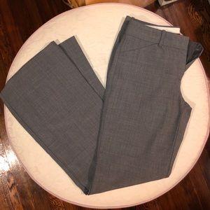 Theory dress pants 👖 size 4 like new