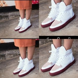 Filling Pieces
