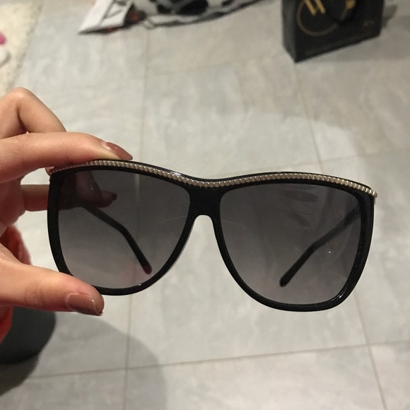 218efd6c95a7 Chloe Accessories - Genuine Chloé women s sunglasses