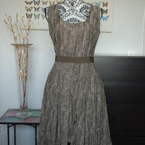 New York & Co - Eva Mendes Dress