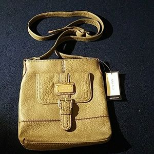 Nine West mini purse. Brand new.