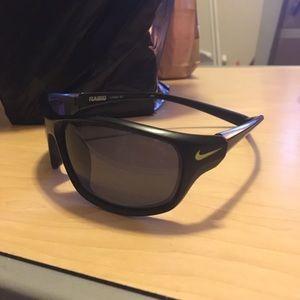 Nike Sunglasses!