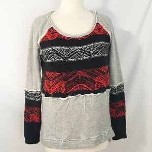 Free People S Pullover Sweater