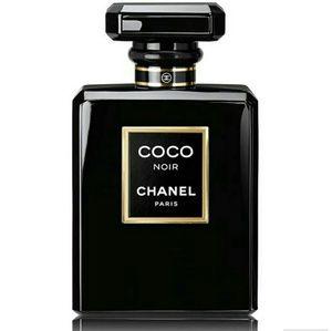 Coco Noir Chanel paris