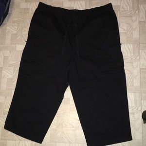 Pants - Women's pants