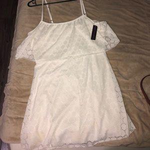 MWT! Maxi Dress