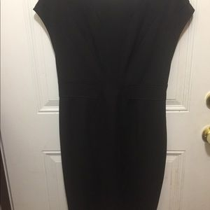 Zac Posen Sheath Dress. (NWT) size 12