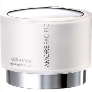Amore Pacific Moisture Bound Rejuvenating Crème