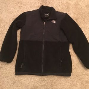Authentic great  North Face Denali fleece.