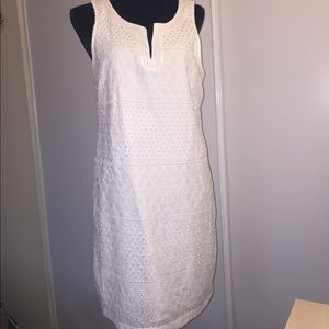 [Banana Republic] Dress
