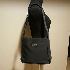 🔴 BOGO FREE Nine West shoulder bag