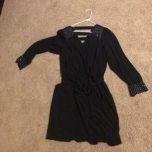 City Chic Dress 16