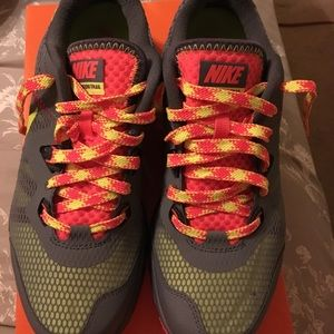 👟 💥Brand New Women's Nike Running Sneakers