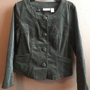 DKNY JEANS  jacket/blazer