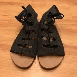 Billabong Gladiator Sandals