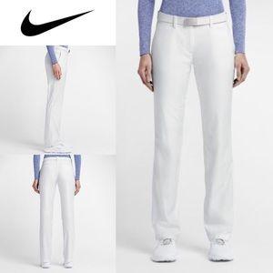 ••Nike•• golf pants