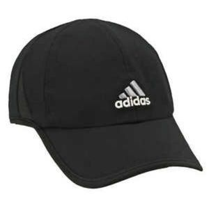Adidas Adizero Climacool Hat