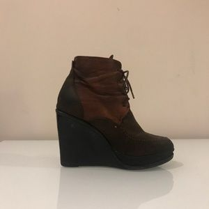 Rag and Bone Dolgan Boots
