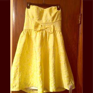 Sweeten up Dress
