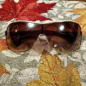 Steve Madden Sunglasses 🕶️