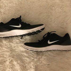 Brand new pair Nike Sneakers