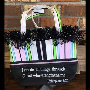 Handbags - Bible holder / Hand Bag