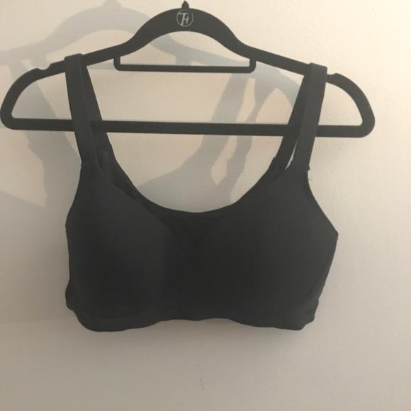 17b3a57330 Uniqlo Intimates   Sleepwear