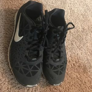 Nike 5.0 size 7.5 Good Condition!